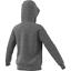 Adidas-Core18-Kids-Hoodies-Juniors-Boys-Sports-Hoodie-Sweat-Fleece-Hoody thumbnail 29