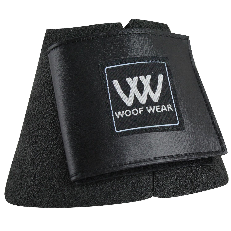 Woof Wear Kevlar Over Reach Stiefel