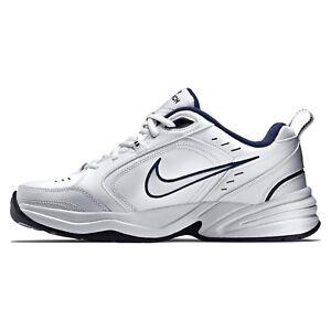 scarpe nike monarch