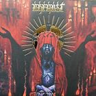 Urfaust - Apparitions (deluxe Digipack) CD
