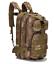 Hiking-Camping-Bag-Army-Military-Tactical-Trekking-Rucksack-Backpack-Camo-30L thumbnail 20