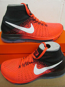Zapatillas Running Mujer Nike Air Zoom All Out Flyknit
