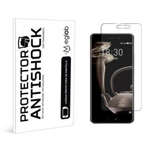 Protector de Pantalla Antishock para Meizu Pro 7 Plus