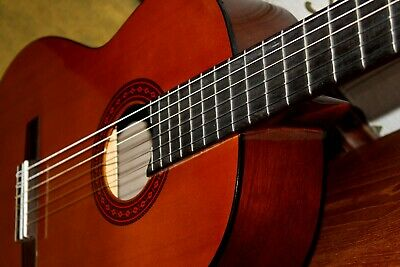 180 Methods And Sheet Music For Classical Guitar
