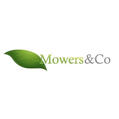 MOWERS&CO