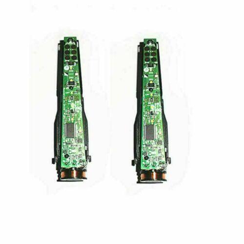 Für New HX9340 HX9332 Elektrische Zahnbürsten Ersatz OEM Hauptplatine Main Board