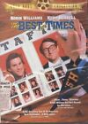 Best of Times 0031398700036 With Robin Williams DVD Region 1