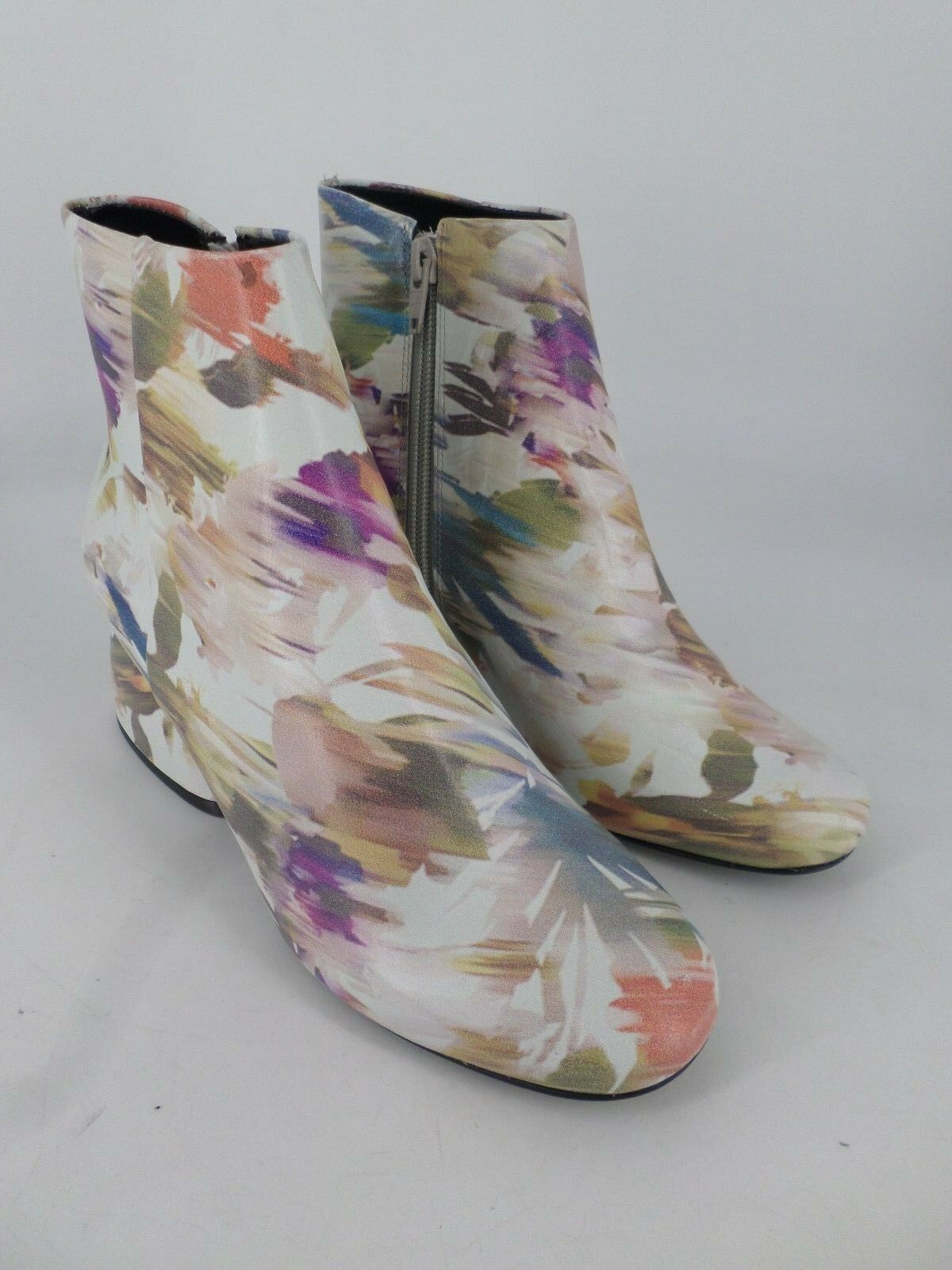 Topshop PORTUGAL EU Limited Edition Stiefel UK 4 EU PORTUGAL 37 LN35 64 070c9e