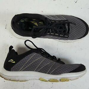 abeo athletic shoes