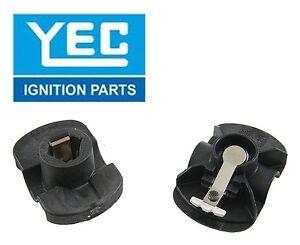 YEC//Japan YR-306 Distributor Rotor