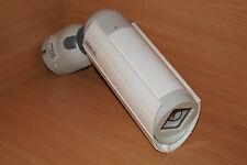 Siedle Caméra extérieure Boîtier Imperméable avec électronique Chauffage