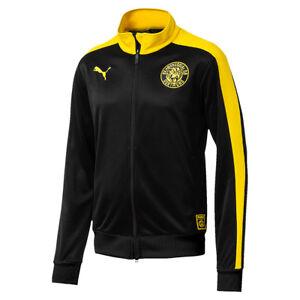 Puma-bvb-T7-track-jacket-754101-02-borussia-dortmund-09