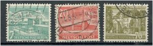 Berlin-121-123-timbres-Me-30-708390