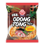 miniatura 18 - [Ottogi] coreano Instant Ramen Noodle () - 9 flavors