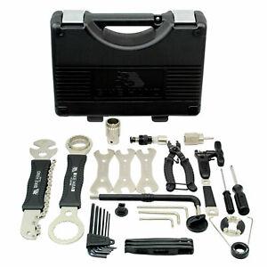 BIKEHAND-Bike-Bicycle-Repair-Tools-Maintenance-Kit