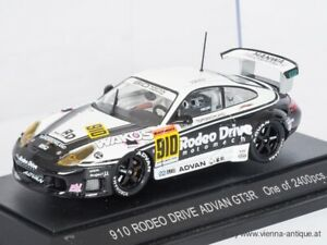 TLK-24077-1-43-EBBRO-PORSCHE-910-RODEO-DRIVE-ADVAN-GT3R-1-of-2400
