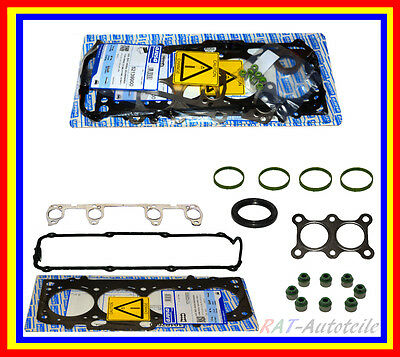Dichtungssatz ARM Motorcode Zylinderkopf AUDI A4 8D2,B5 1.6 74KW 100PS 101PS