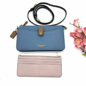 New-Coach-Noa-Pop-Up-Messenger-crossbody-bag-In-Colorblock