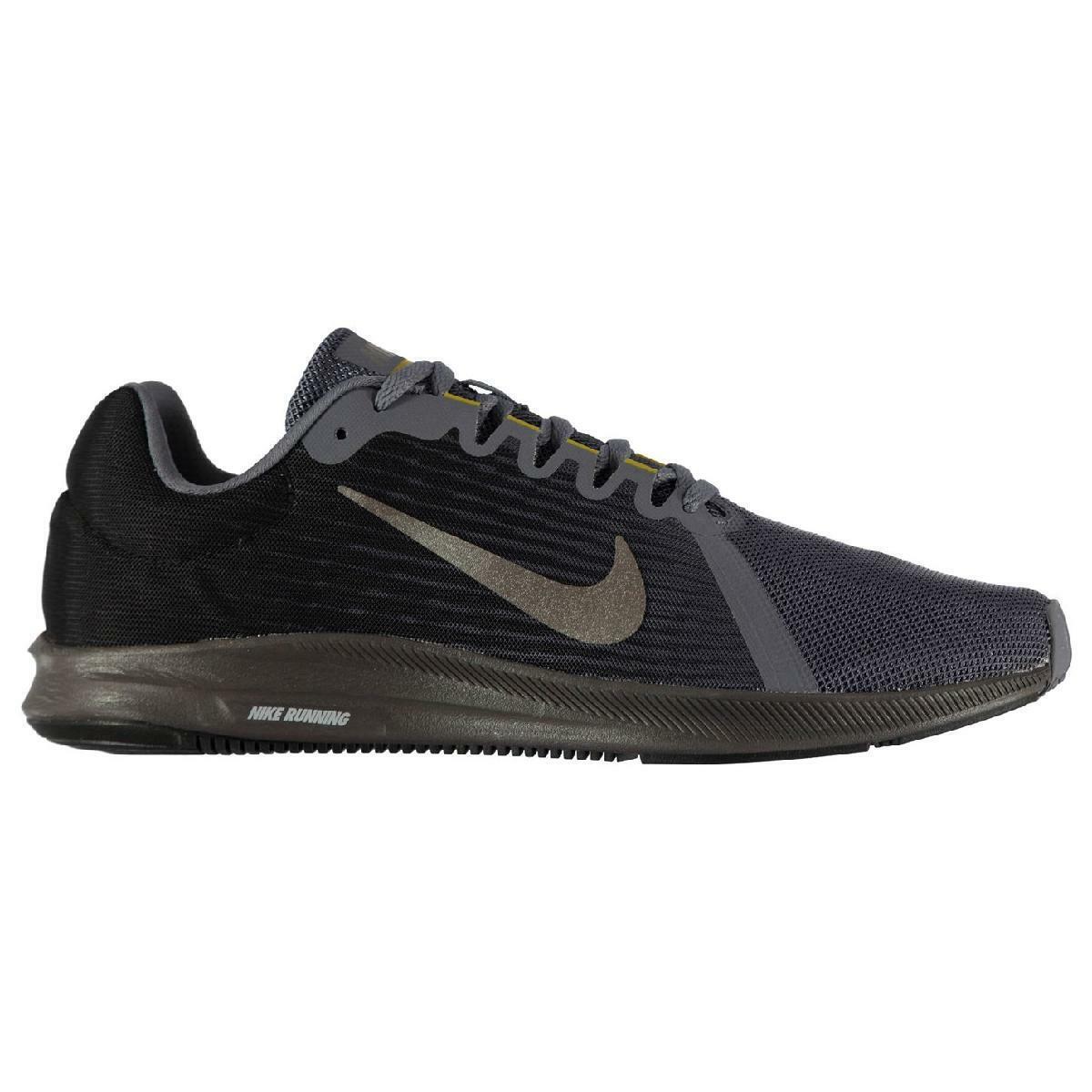 Nike Downshifter 8 Turnschuhe Laufschuhe Herren Turnschuhe
