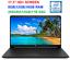 2020-HP-17-3-034-HD-Screen-Laptop-i5-8265U-gt-i7-7500U-upto-16GB-RAM-amp-1TB-SSD-DVD thumbnail 1