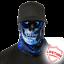 SA-COMPANY-FACE-SHIELD-240-Styles-Schal-Maske-Bandana-Tube-Halstuch-BLITZVERSAND Indexbild 9