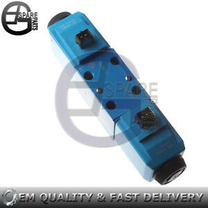 12V-Solenoid-Valve-25-104700-For-JCB-SS620-SS640-PS720-PS745-PS760-2CX-3CX