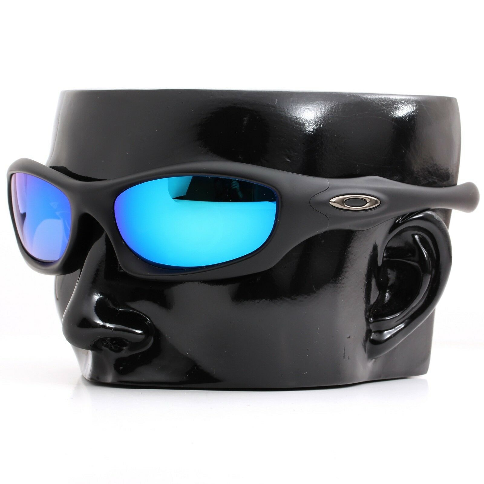 a7dfdbf7fd Oakley Monster Dog Replacement