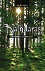 Nathdaras von Iris Bitzigeio (2012, Taschenbuch)