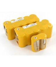 Kit batterie per cesoia PELLENC P2000, 26,4V 3Ah al Ni-Mh