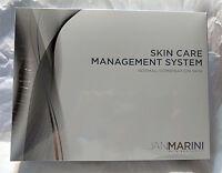 Genuine Jan Marini Skin Care Management System - Normal Combination,