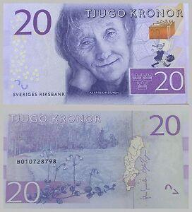 Schweden-Sweden-20-Kronor-2015-Astrid-Lindgren-unz