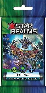 The-Pact-Star-Realms-Command-Deck-18-Card-Booster-White-Wizard-Games-WWG-026