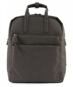 Jost Sac À Dos Bergen Daypack Backpack Taupe
