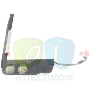 Pour-iPad-2-Haut-parleur-De-Rechange-Haut-Parleur-Interne-Buzzer-Ringer-Cable-Flex