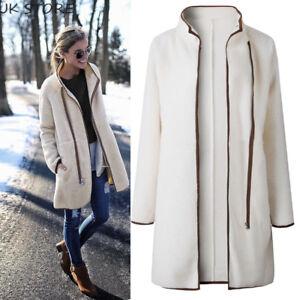 Women-Winter-Coat-Ladies-Fluffy-Fur-Warm-Boyfriend-Cardigan-Jacket-Outwear-Suit