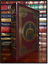 The-Hero-Of-Ages-SIGNED-by-BRANDON-SANDERSON-New-1st-Leather-Bound-Hardback miniature 1