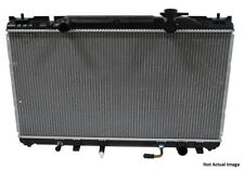 Radiator For 1997-2001 Infiniti Q45 4.1L V8 VH41DE 1998 1999 2000 Denso 221-4410