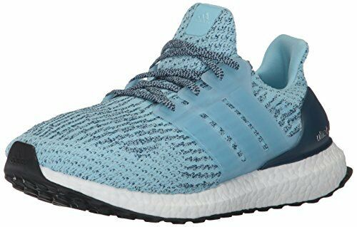 Adidas Womens Ultraboost w- Pick SZ color.