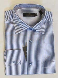 Bugatchi hombre menor venta al para s hombre por Fit mediana Classic camiseta Nueva L 99 de algodón 7vwx7tqZf