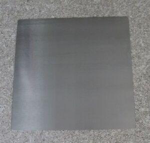 Placa-Base-1-1274-165x170x0-5mm-Mit-Der-Lamina-Magnetica-hasta-110-C