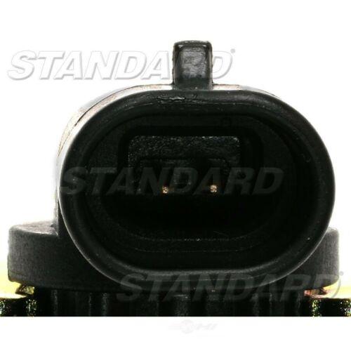 Vehicle Speed Sensor-Automatic Transmission Speed Sensor Standard SC83