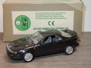 Toyota-Celica-4X4-Turbo-AHC-Doorkey-1-43-in-Box-33935