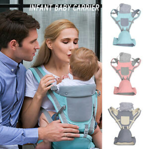 Nouveau-porte-bebe-enfants-eage-nouveau-ne-taille-hanche-siege-Wrap-ceinture