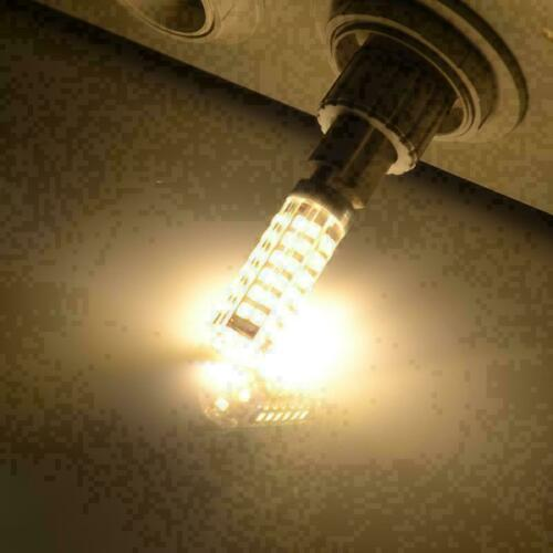 G9 LED 5W 10W LAMPADINA SMD 2835 220v LUCE FREDDA-CALDA LAMPADA 350 LUMEN