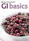 GI Basics by Helen Foster (Paperback, 2008)