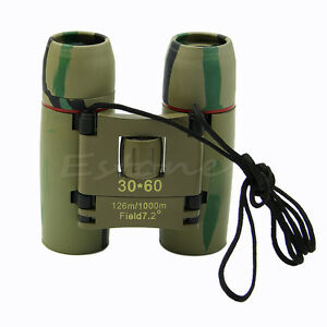 Outdoor-Travel-30-x-60-Zoom-Folding-Day-Night-Binoculars-Vision-Telescope-Bag
