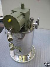 Cti Cryo Pump 8 Model 8033165 Surplus Item 416003