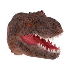 Safari Ltd 100359 Ichthyosaurus 19 cm serie dinosaurios novedad 2020
