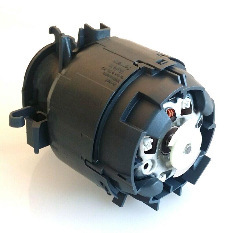 Motor para Vorwerk Kobold 150