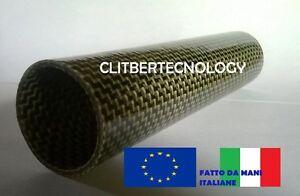 tubos-de-fibra-de-carbono-kevlar-para-modelos-de-aviones